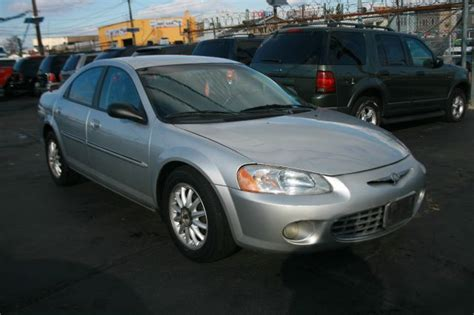 auto air conditioning service 2009 chrysler sebring parking system service manual auto air conditioning service 2002 chrysler sebring windshield wipe control