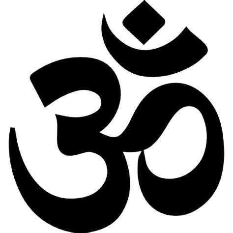 om logo in rip the gravity defyer logo
