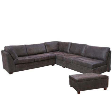 black leather corner sofas koc corner sofa lisbon black leather sofa