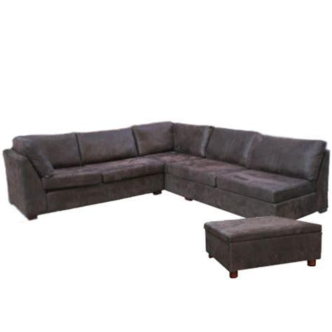 black leather corner couch koc corner sofa lisbon black leather sofa