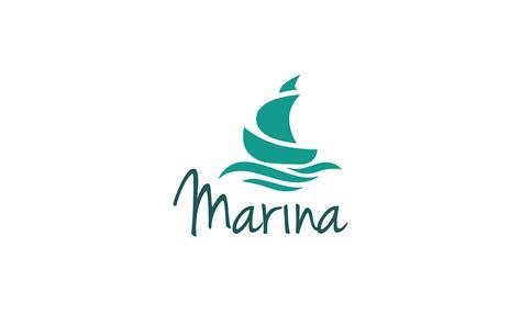 design logo design logo design 183 freelance logo designer 183 j design