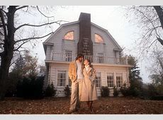 Amityville horror house on sale for $1.35 million | Daily ... Lance Ito Today