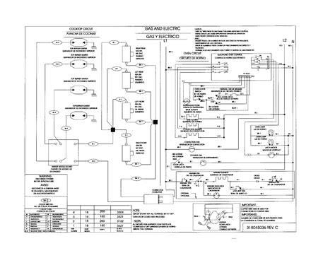 https www fordf1501997 wiring diagram stater selinod www