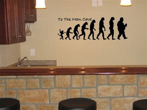 ethnic decoration the man cave zspmed of man cave wall decor