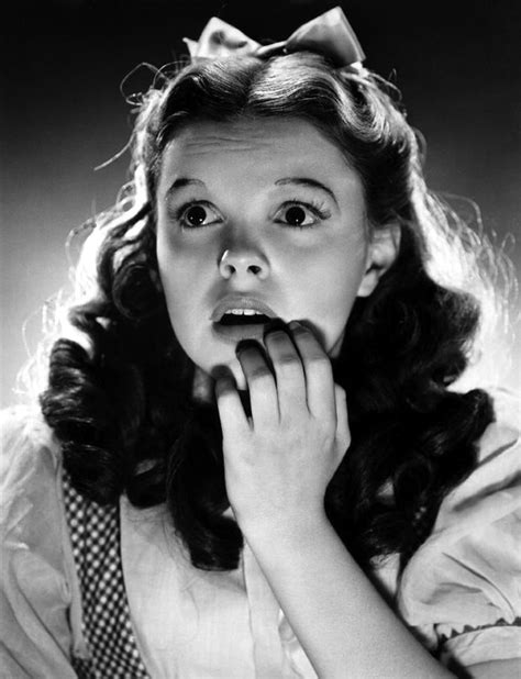 judy garland as dorothy wizard of oz wizard of oz old time radio