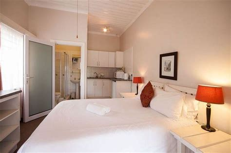 Tenacity Guest House Standard Room portofino guest house updated 2018 guesthouse reviews