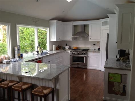 houzz kitchens with islands kitchen island with seating houzz kitchen islands l shaped