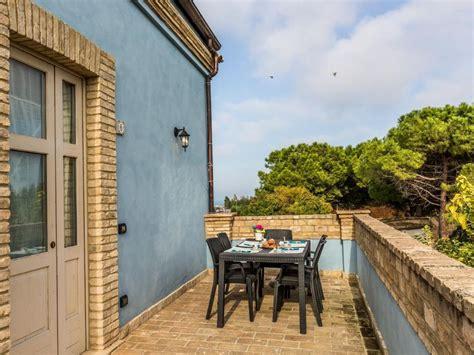 vacanze vasto appartamento di vacanza vasto per 6 persone con 2 camere
