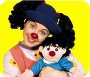girl from the big comfy couch big comfy couch images big comfy couch photo 689332
