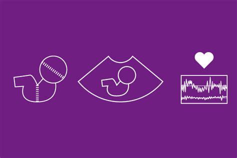 ab wann schwangerschaftsdiabetes schwangerschaftsdiabetes