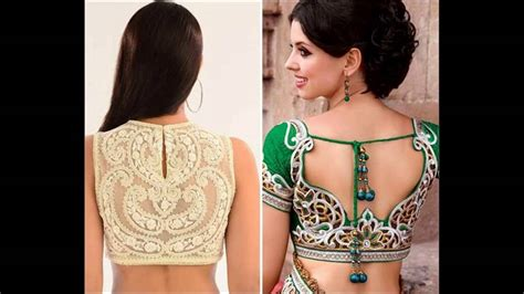 best blouse designs best blouse designs