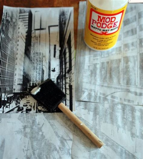 acrylic paint transfer 17 best images about image transfer photographs on