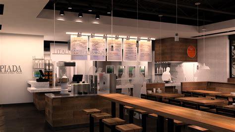 interior designer columbus ohio interior design columbus ohio bar height kitchen table island