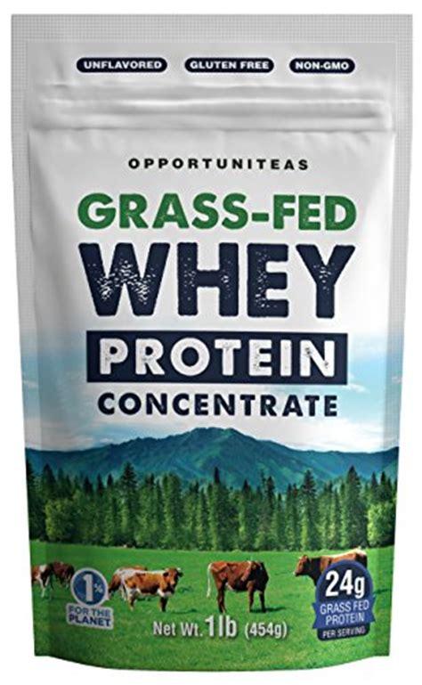 Grass Fed Detox Poweder by Opportuniteas Buy Opportuniteas Products In Saudi
