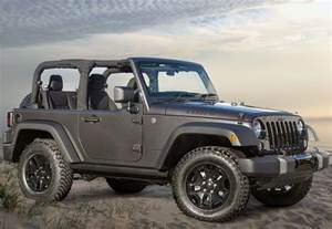 2015 jeep willys edition reviews 2017 2018 best cars
