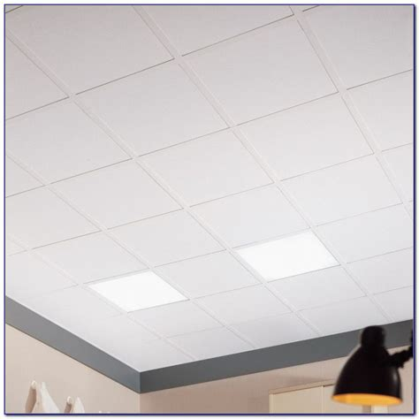 Mylar Ceiling Tiles by Clean Room Mylar Ceiling Tiles Tiles Home Design Ideas
