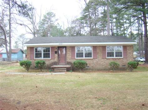 rocky mount carolina reo homes foreclosures in