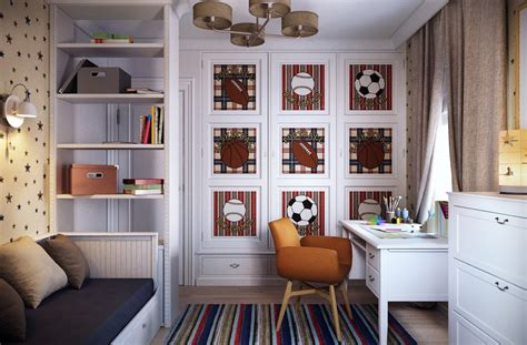 boy room design traditional boys room interior design ideas