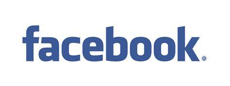 facebook ho becoming a true social person olivia cho