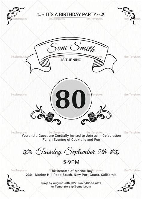 microsoft publisher wedding invitation templates microsoft