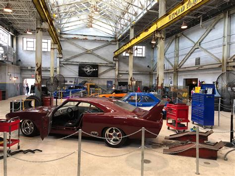 fast and furious universal studios florida fast furious supercharged soft opens at universal