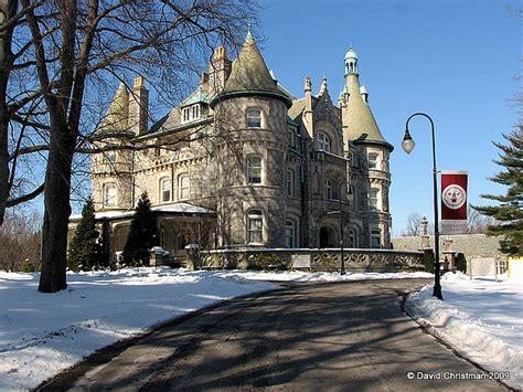 Presbyterian Hospital Detox Philadelphia by Rosemont Retirement Home Pa Home Review