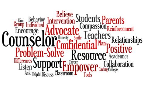 school counsellor qualifications what can i do with a degree in school counseling