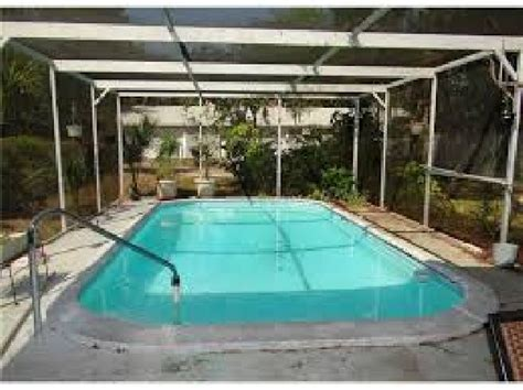2 1 pool home st petersburg fl near bayfront