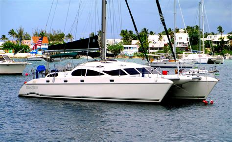 boat canvas anderson sc 45 foot boats for sale in sc boat listings