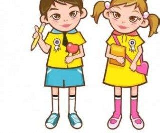 Pocoyo Buku Anak gambar gambar kartun anak lucu bermain belajar sekolah di