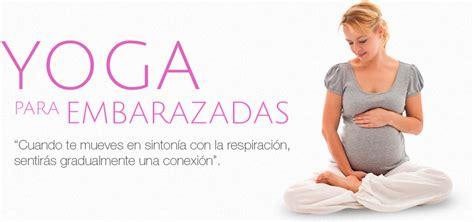 imagenes yoga embarazadas yoga para embarazadas centro de yoga acuarius talca