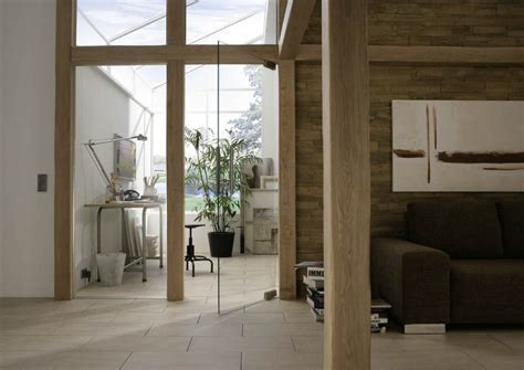 glastueren  der modernen wohnraumgestaltung raumax