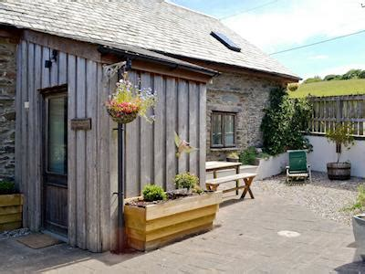 Cottages In Lynton And Lynmouth by Lynton Cottages Swallows Nest Self Catering