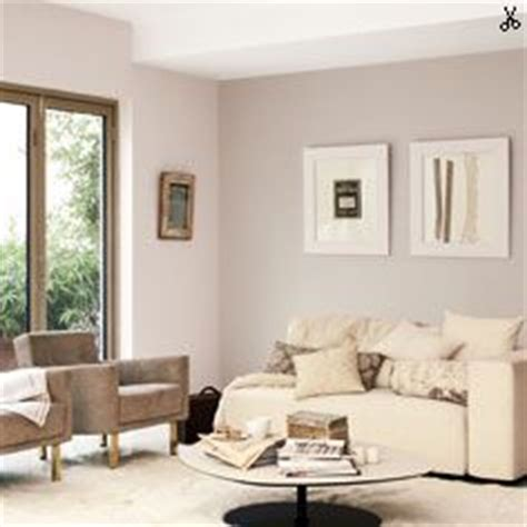 dulux paint colours for living room 1000 ideas about dulux paint on dulux paint colours dulux grey and dulux chic shadow