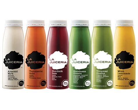 Detox Juice In Kl by 15 Cold Pressed Juice Delivery Companies In Malaysia