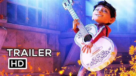 coco watch online hd coco all songs trailers 2017 disney pixar animated