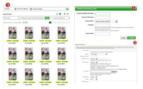 membuat toko online di idhostinger membuat toko online di tokopedia syaiflash com