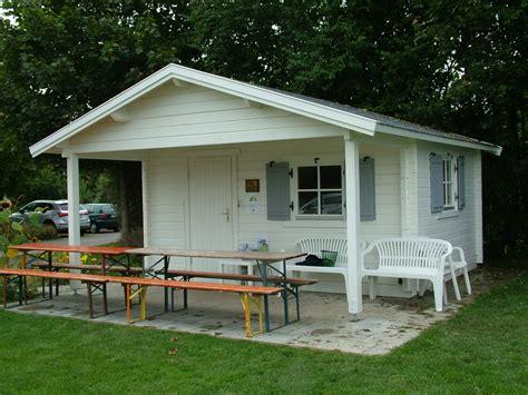Schöner Wohnen Gartenhaus by Gro 223 E Gartenh 228 User Zum Wohnen Durchdacht Gartenlaube