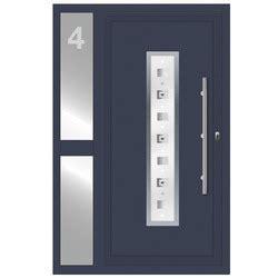 Bathroom Doors In Nagpur Aluminium Door Aluminium Door Quot Quot Sc Quot 1 Quot St Quot Quot Indiamart