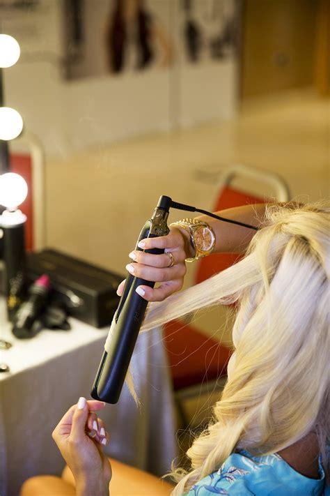 qual la migliore la migliore piastra per capelli 2015