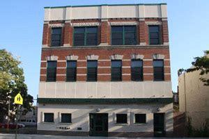 David Center Detox by Ny Free Rehab Centers