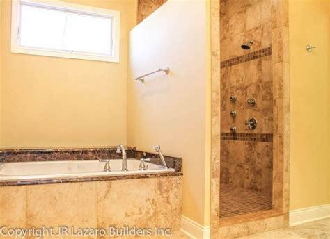 Walk In Shower With No Door Like The Walk In Shower With No Door Bath Pinterest