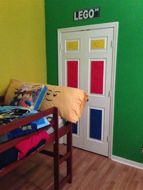 lego room ideas best 25 lego theme bedroom ideas on pinterest
