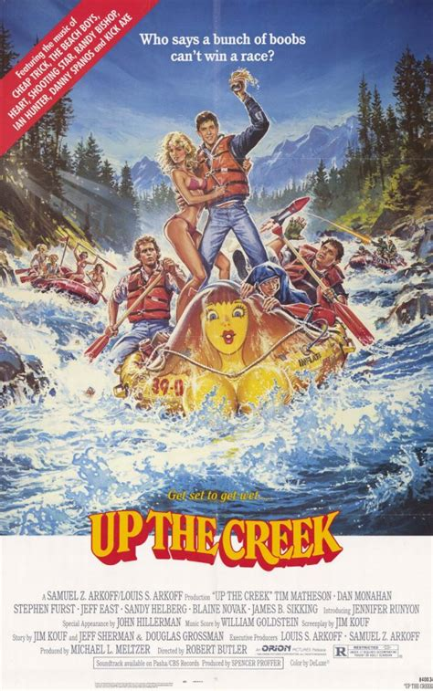 film up the creek up the creek movie posters from movie poster shop