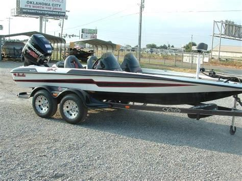bass cat boats shawnee ok new and used boats for sale on boattrader boattrader