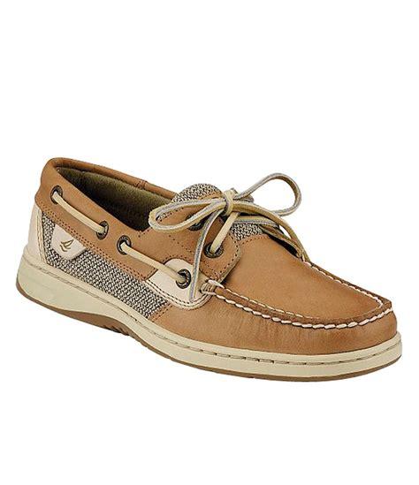dillards shoes