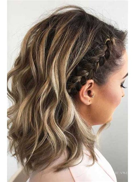 bob hairstyles updo eye catching updo hairstyles for bob haircuts bob