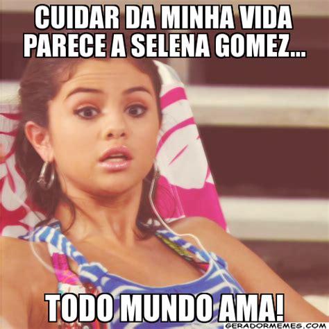 Meme Selena - andrea selena gomez memes meme memes