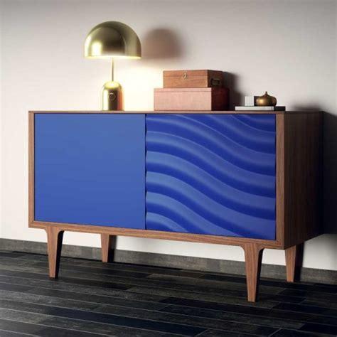stilema camere da letto prezzi stilema mobili e camere da letto guida al catalogo