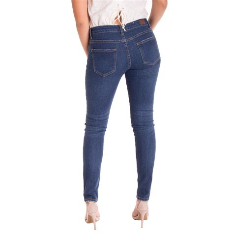 design jeans alta women s skinny jeans designer fashion stretch pants